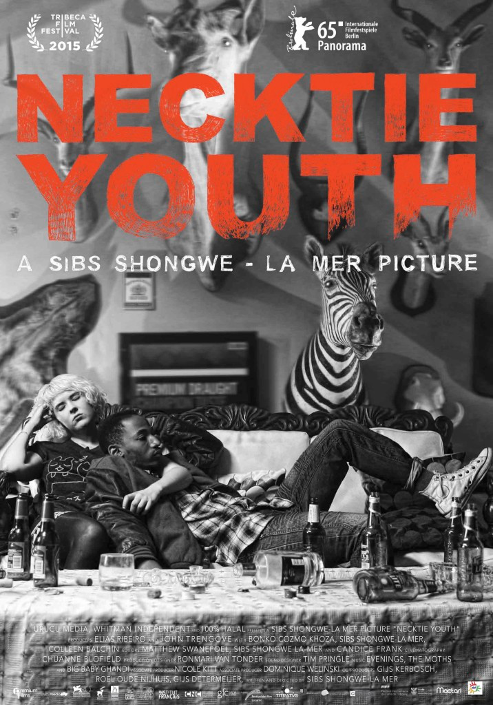 Neck Tie Youth 2015.jpg