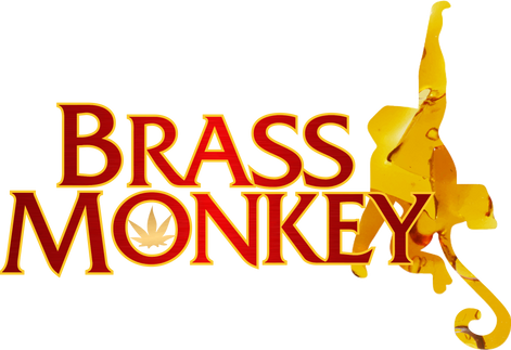 Brass Monkey Concentrates