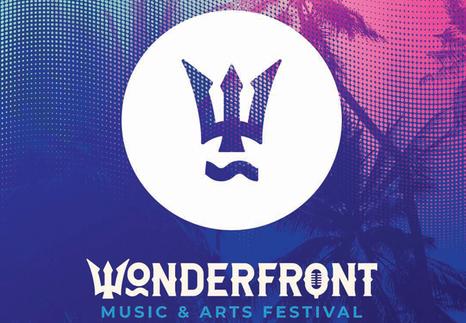 Wonderfrton Music & Art Festival