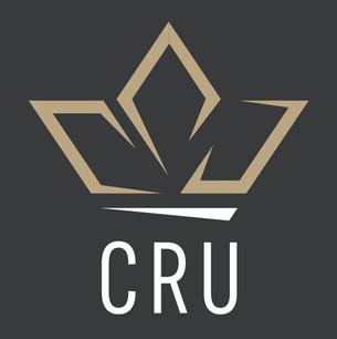CRU Cannabis