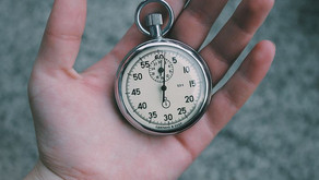 Manage your Time Manage Your Life