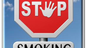 De-Light your Life    Quit Smoking Now