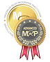 MRP Certification.png