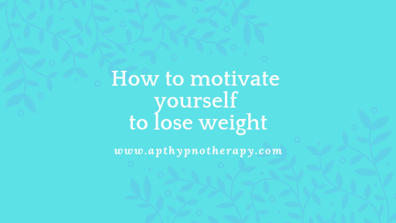 How to Motivate Yourself to Lose Weight - Free download use Promo code - ebook