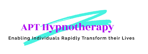 APT Hypnotherapy logo.png