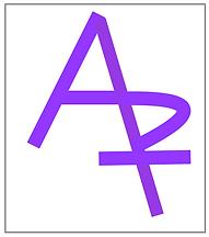 APT Hypnotherapy Logo