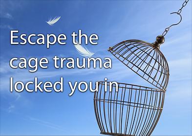 Trauma APT Hypnotherapy.png
