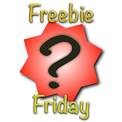 Freebie Friday.png