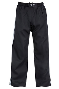 trousers cotton.png