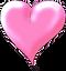 Pink Heart Downloads