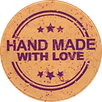 Hand Made with Love - Purple.png