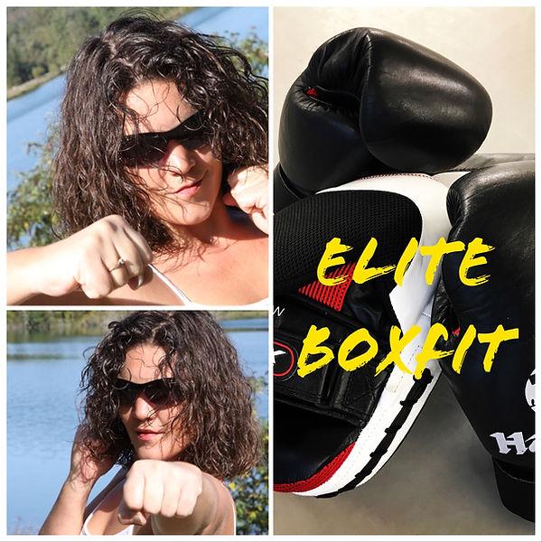 elite boxfit.jpg