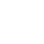 Butterfly Logo White 2.5 Web.png