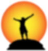 Silhouette Logo 1.jpg