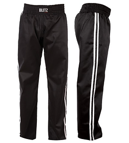 trousers satin.png