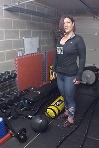 http://www.nottingham-personal-trainer.com
