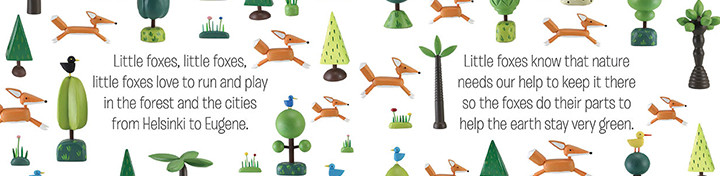 LittleFoxes_forest_72.jpg