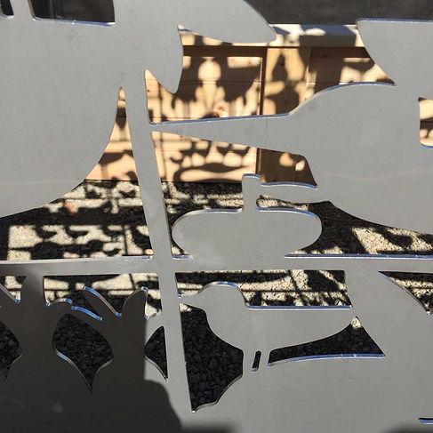 detail_shadowplanter.jpg