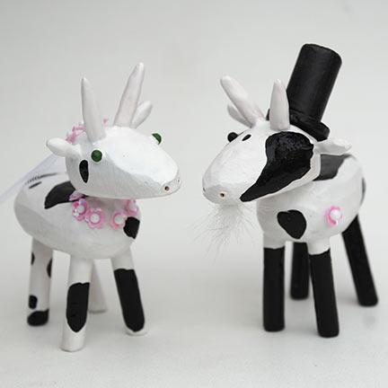 goats_custom