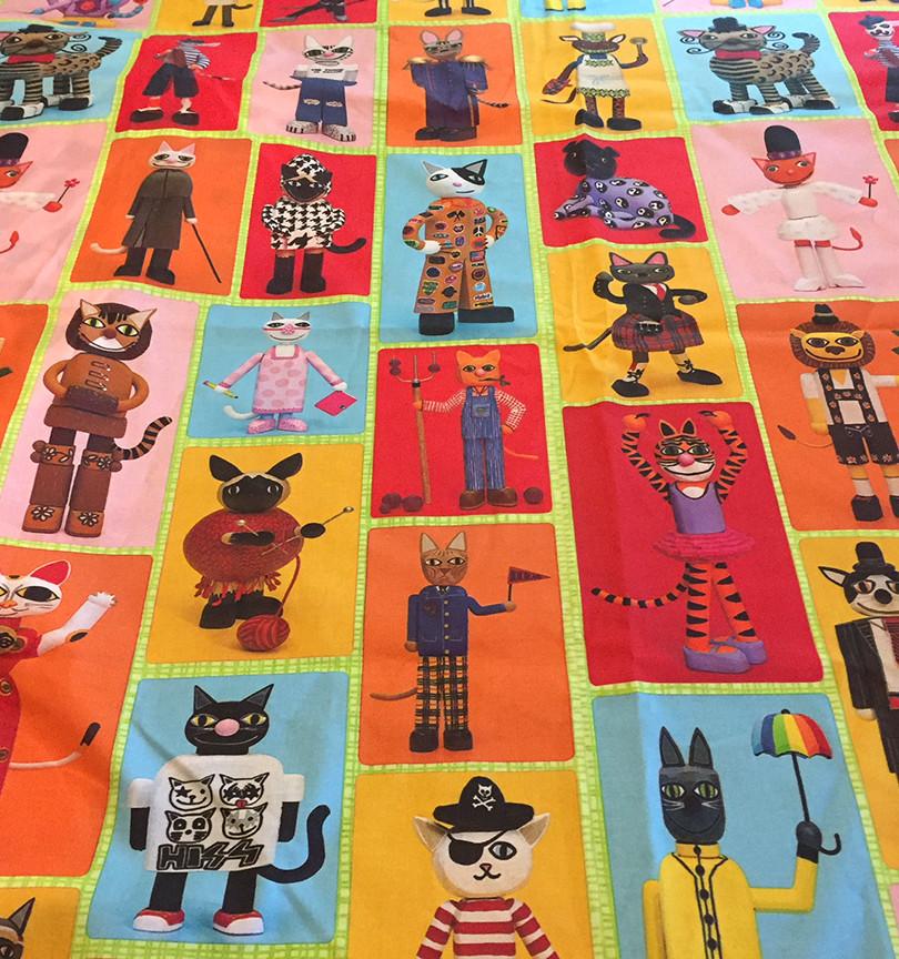 catabet_fabric.jpg
