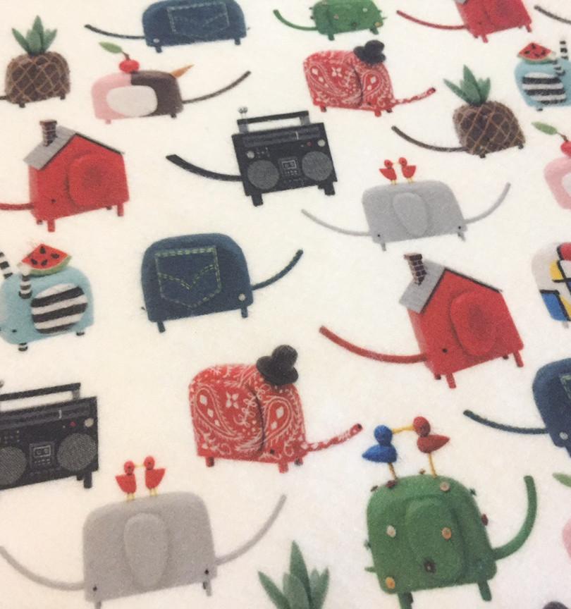 elephabetfabric.jpg