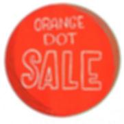 orangedotsale.jpg