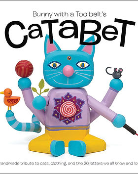 Catabet_Cover_72.jpg