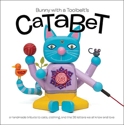 Catabet_Cover_72.jpg
