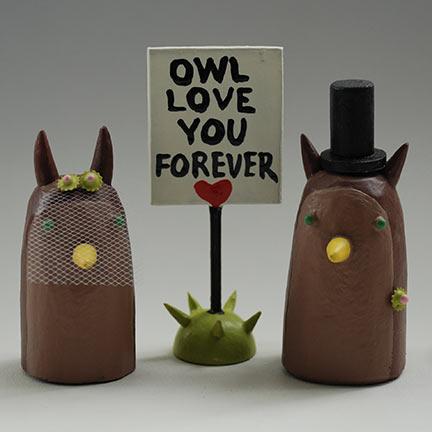 owlloveyouforever