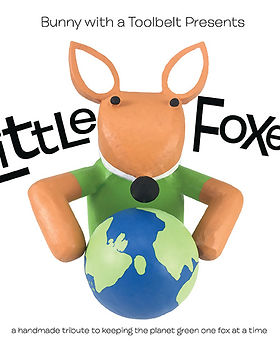 LittleFoxes_cover_72.jpg
