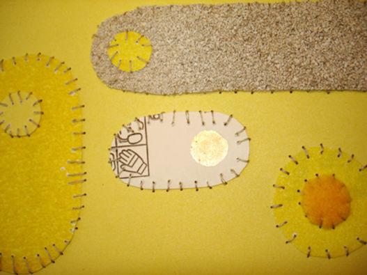 yellowdetail.jpg