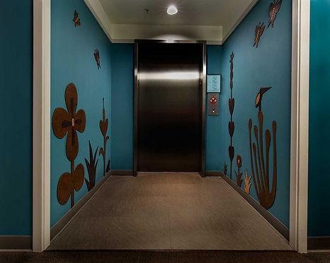 Elevator_blue.jpg