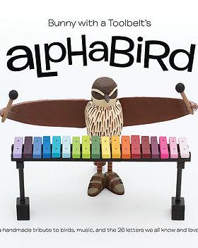 alphabird_cover_72.jpg
