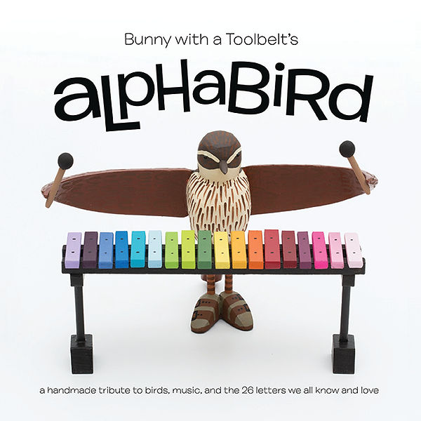 alphabird_cover_72.jpg