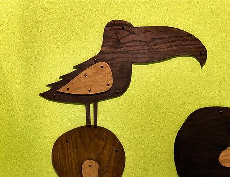 bird_detail.jpg