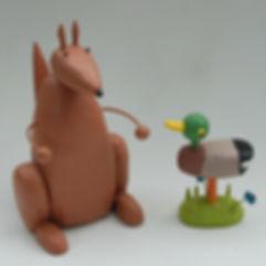 kangarooandduck.jpg