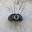 Thumbnail: Eye See You