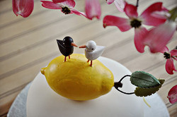 lovebirds_lemon