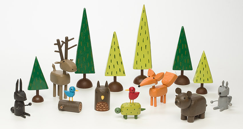 forest+critters72.jpg