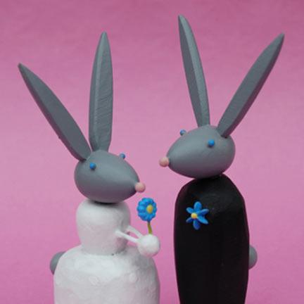 bunnies_onpink