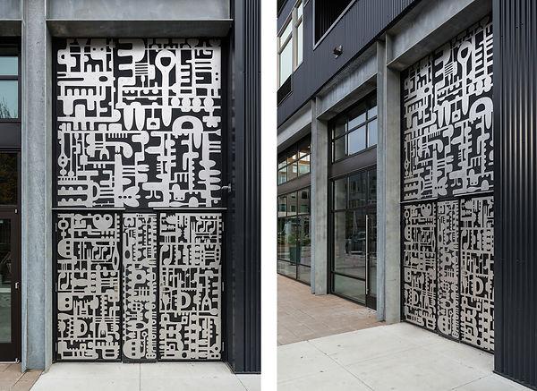 Doors_Diptych.jpg