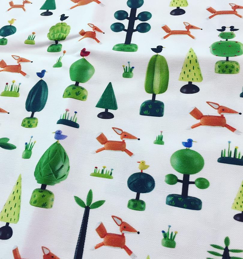 littlefoxesfabric.jpg