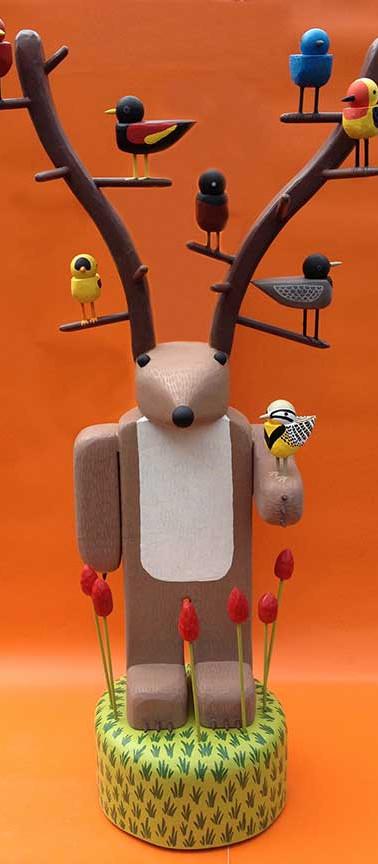 deer_full.jpg