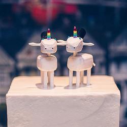 gay_unicorns