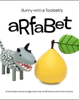 arfabet_cover.jpg