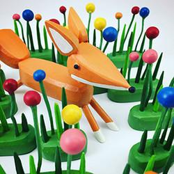 foxrunningetsybanner