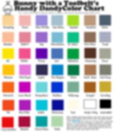 BWATcolorchart__FINAL.jpg