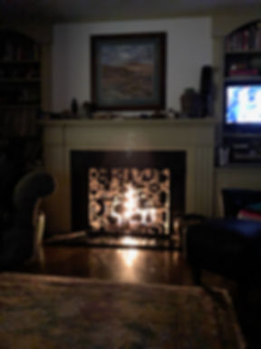 fireplace_screenwithfire.jpg