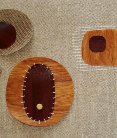 woodgrainsdetail.jpg