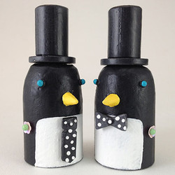 penguins_ties